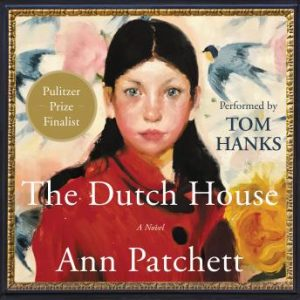 Dutch House Audiobook